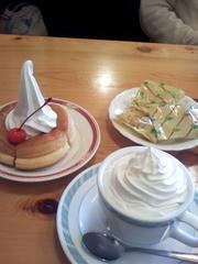 愛知の喫茶店.jpg